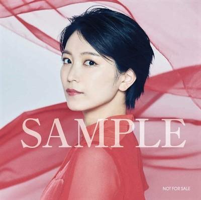 miwa_sample_ステッカー.jpg