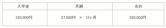 flow06_01