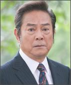 桜木 健一